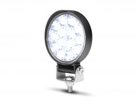 AdLuminis LED Maschinen-/ Motorraumleuchte 7,5W 806 Lumen IP67 rund AdLuminis LED Maschinen-/ Motorraumleuchte 7,5W 806 Lumen IP67 rund