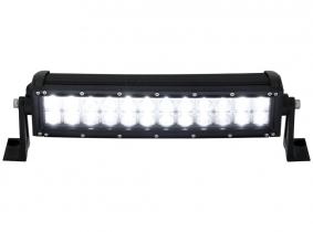 AdLuminis CREE LED Light Bar TLB 3072X Curve Design 10-30V 5760 Lumen AdLuminis CREE LED Light Bar TLB 3072X Curve Design 10-30V 5760 Lumen