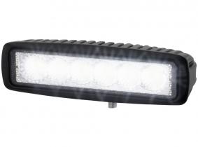 AdLuminis LED Light Bar T1218HL 60° 1440 Lumen 10-30V AdLuminis LED Arbeitsscheinwerfer T1218HL 60° 1440 Lumen 10-30V