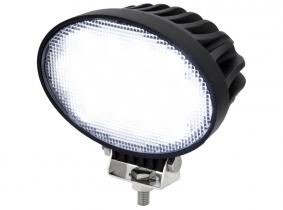 AdLuminis LED Arbeitsscheinwerfer T3265 60° 5200 Lumen 10-30V AdLuminis LED Arbeitsscheinwerfer T3265 60° 5200 Lumen 10-30V
