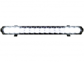 AdLuminis OSRAM LED Light Bar TLB 645 3150 Lumen Economical AdLuminis OSRAM LED Light Bar TLB 645 3150 Lumen Economical