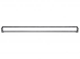 LED Fernscheinwerfer ECE R112 157 W 33600 lm AdLuminis Blackline Double Row LED Fernscheinwerfer ECE R112 157 W 33600 lm AdLuminis Blackline Double Row