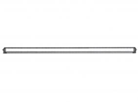 LED Fernscheinwerfer ECE R112 98 W 17640 lm AdLuminis Blackline geringe Bauhöhe LED Fernscheinwerfer ECE R112 98 W 17640 lm AdLuminis Blackline geringe Bauhöhe
