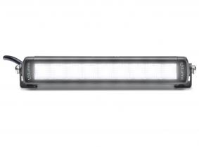 Barre LED lumineuse 5400lm 45W surveillance de température petite AdLuminis Blackline Barre LED lumineuse 5400lm 45W surveillance de température petite AdLuminis Blackline