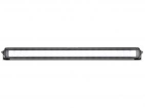 Barre LED lumineuse 12600lm 105W surveillance de température petite AdLuminis Blackline Barre LED lumineuse 12600lm 105W surveillance de température petite AdLuminis Blackline