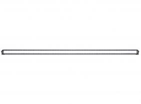 LED Light Bar 270 W 32400 lm AdLuminis Blackline Temperatur Control geringe Bauhöhe LED Light Bar 270 W 32400 lm AdLuminis Blackline Temperatur Control geringe Bauhöhe