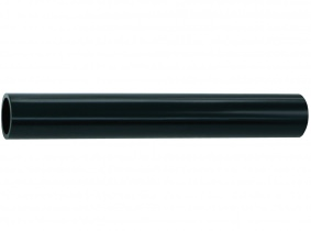 Kunststoffrohr DIN 73378/74324 6x1,0 Kunststoffrohr DIN 73378/74324 6x1,0
