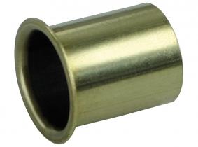 Stützhülse für Kunststoffrohr passend für Rohre 6x1,0 Stützhülse für Kunststoffrohr passend für Rohre 6x1,0