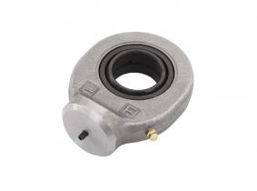 Gelenkkopfende für Zylinderstange D=20mm Gelenkkopfende für Zylinderstange D=20mm