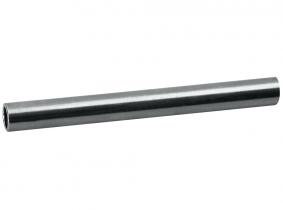 6x1mm, blank Hochdruckrohr DIN 2391/C St.37.4 100cm 6x1mm, blank Hochdruckrohr DIN 2391/C St.37.4 100cm