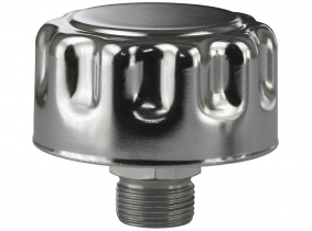 "Luftfilter CBB 11 B03 mit Filter, 3/8"", 47mm Drchm. Luftfilter CBB 11 B03 mit Filter, 3/8"", 47mm Drchm."