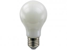 AdLuminis SMD LED Bulb A60 matt 6W E27 AdLuminis SMD LED Bulb A60 matt 6W E27