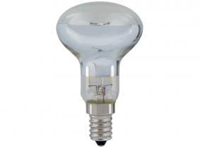AdLuminis LED-Filament Reflector R50 klar 2W E14 AdLuminis LED-Filament Reflector R50 klar 2W E14