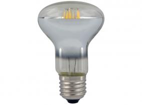 AdLuminis LED-Filament Reflector R63 klar 4W E27 AdLuminis LED-Filament Reflector R63 klar 4W E27