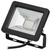 Projecteur LED plat 10 Watts 850 Lumens AdLuminis Projecteur LED plat 10 Watts 850 Lumens AdLuminis