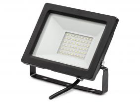 Projecteur LED plat 30 Watts 2.450 Lumens AdLuminis Projecteur LED plat 30 Watts 2.450 Lumens AdLuminis