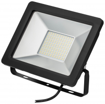 Projecteur LED plat 50 Watts 3.900 Lumens AdLuminis Projecteur LED plat 50 Watts 3.900 Lumens AdLuminis