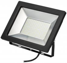 Projecteur LED plat 100 Watts 8.500 Lumens AdLuminis Projecteur LED plat 100 Watts 8.500 Lumens AdLuminis
