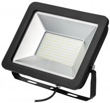 Projecteur LED plat 150 Watts 12.750 Lumens AdLuminis Projecteur LED plat 150 Watts 12.750 Lumens AdLuminis