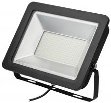 Projecteur LED plat 200 Watts 17.000 Lumens AdLuminis Projecteur LED plat 200 Watts 17.000 Lumens AdLuminis