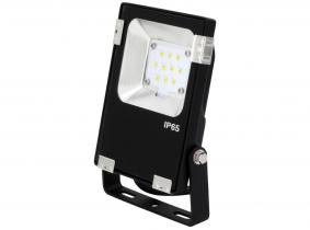 AdLuminis SMD LED Fluter PCCooler
