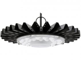 AdLuminis SMD LED Hallenstrahler 50W 3800 Lumen UFO High Bay AdLuminis SMD LED Hallenstrahler 50W 3800 Lumen UFO High Bay