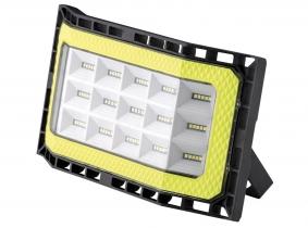 AdLuminis LED Baustrahler 50W 5.000 Lumen tagweiß AdLuminis LED Baustrahler 50W 5.000 Lumen tagweiß