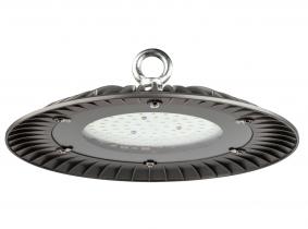 AdLuminis LED Hallenstrahler UFO High Bay 60W 6.000 Lumen