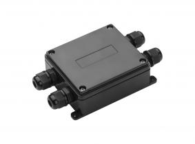 AdLuminis Kabelverbinder Dose IP68 7-polig AdLuminis Kabelverbinder Dose IP68 7-polig