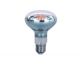 AdLuminis LED Pflanzenlampe R80 7W AdLuminis LED Pflanzenlampe R80 7W