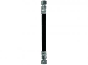 Hydraulikschlauch 2SN-DN06 300mm M14x1,5 Überwurfmutter Hydraulikschlauch 2SN-DN06 300mm M14x1,5 Überwurfmutter