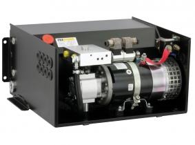 POWER-PACK Kasten-Aggregat 12V/3KW/2,6ccm, DOPPELT, DBV, 16L POWER-PACK Kasten-Aggregat 12V/3KW/2,6ccm, DOPPELT, DBV, 16L