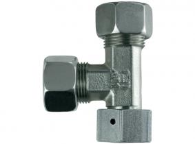 einstellbare L-Verschraubung L6-M12x1,5 einstellbare L-Verschraubung L6-M12x1,5