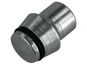 Verschlußkegel für L6-M12x1,5 Verschlußkegel für L6-M12x1,5