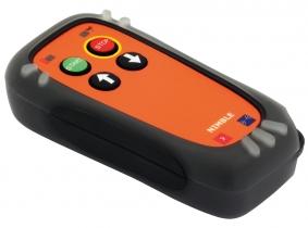 RTX Nimble Funkfernsteuerung (2 Funktionen) 12V RTX Nimble Funkfernsteuerung (2 Funktionen) 12V