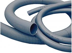 PVC-Saug-u.Druckschlauch 50mm PVC-Saug-u.Druckschlauch 50mm