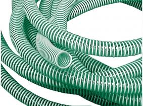 "PVC-Saug-u.Druckschlauch, 3/4"" Innendurchm. PVC-Saug-u.Druckschlauch, 3/4"" Innendurchm."