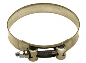 Mikalor-Superspannbackenschelle 56-59mm Mikalor-Superspannbackenschelle 56-59mm