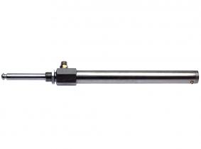Hydraulikzylinder für Gülleschieber 6 Hydraulikzylinder für Gülleschieber 6