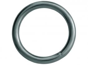 NIRO-Ringe 4x25 NIRO-Ringe 4x25