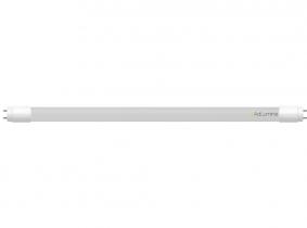 AdLuminis Tube T8 60cm 9W/AC230V/3000K warmweiß 730lm AdLuminis Tube T8 60cm 9W/AC230V/3000K warmweiß 730lm