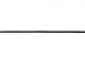 Aludraht 1,8mm 400m, 1 x 1,8Al Aludraht 1,8mm 400m, 1 x 1,8Al