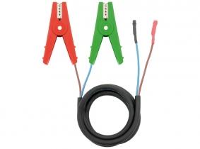 Batterieklemmenanschlusskabel für 12V Akku Batterieklemmenanschlusskabel für 12V Akku