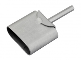 CERRES Einschraubhilfe für Isolatoren CERRES Einschraubhilfe für Isolatoren