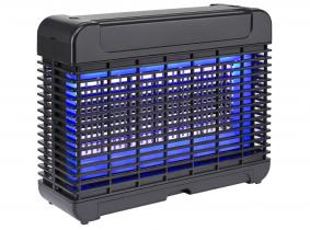 CERRES Insektenvernichter mit 16 LEDs CERRES Insektenvernichter mit 16 LEDs