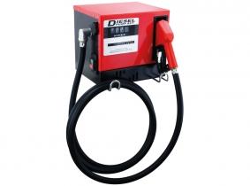 Blurea Dieselanlage PROFITANK AC60/ 230V - Automatik Zapfpistole Blurea Dieselanlage PROFITANK AC60/ 230V - Automatik Zapfpistole