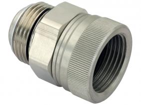Raccord rotatif pour tuyau gasoil 1 pouce Blurea Raccord rotatif pour tuyau gasoil 1 pouce Blurea