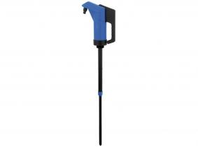 """Blurea Handpumpe für AdBlue® 0,5 l/Hub 2"""" Gewinde Blurea Handpumpe für AdBlue® 0,5 l/Hub 2"""" Gewinde"""