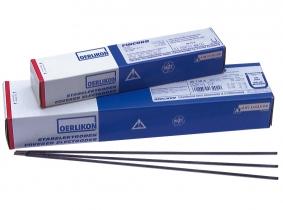 Fincord Elektroden 2,0 x 250 mm Fincord Elektroden 2,0 x 250 mm