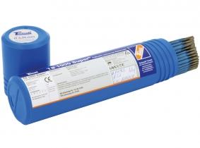 Technolit-Stabelektrode TS1000 2.0x300 mm 2Kg Technolit-Stabelektrode TS1000 2.0x300 mm 2Kg